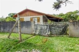 Chácara à venda em Borda do campo, São josé dos pinhais cod:144543