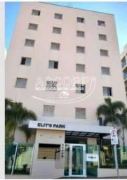 Apartamento no Jardim Elite (Cod: AP 00183)