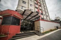 Apartamento para alugar com 3 dormitórios em Setor bela vista, Goiânia cod:59862318