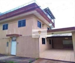 Casa triplex independente, região do Centro/ Rio das Ostras!