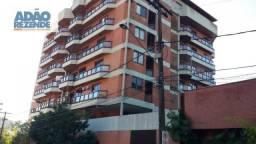 Título do anúncio: Apartamento à venda, 116 m² por R$ 650.000,00 - Alto - Teresópolis/RJ