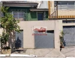 Sobrado a venda metrô Saúde - 2 vagas