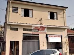 Sobrado com 3 dormitórios para alugar, 200 m² por R$ 4.850,00/mês - Ipiranga - São Paulo/S