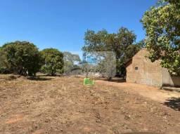 Terreno à venda em Plano diretor sul, Palmas cod:282
