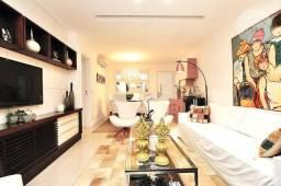 Lindo apartamento de 3 quartos à venda no Condomínio Pedra de Itaúna, Barra da Tijuca, Rio