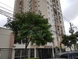 Apartamento para alugar com 2 dormitórios em Rochdale, Osasco cod:L973031