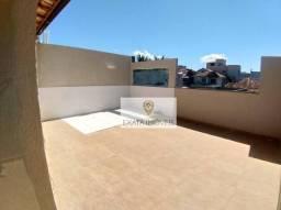 Casa 03 quartos, terraço com piscina/ churrasqueira, Recreio/ Rio das Ostras.