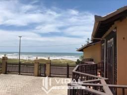 Casa à venda com 4 dormitórios em Nova tramandaí, Tramandaí cod:3949