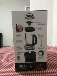 Liquidificador Ninja Foodi Blender