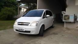 GM Meriva Maxx 1.4 EconoFlex 2012 $ 19.500,00 - 2012