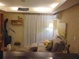 Apartamento com 2 dormitórios à venda- Centro - Pelotas/RS