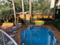 Casa de condomínio à venda com 3 dormitórios em Butantã, São paulo cod:273-IM392228