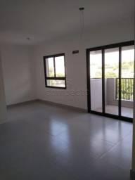 Apartamento para alugar com 1 dormitórios em Redentor, Sao jose do rio preto cod:L9140