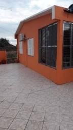 Casa à venda, 300 m² por R$ 740.000,00 - Fragata - Pelotas/RS