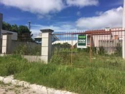 Terreno à venda,frente Norte 264 m² por R$ 200.000 - Laranjal - Pelotas/RS