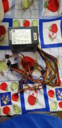 Fonte C3 tech 450w