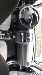 Corsa hatch 2007 2008 - 2007