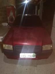 Fiat uno 7.700 - 2007