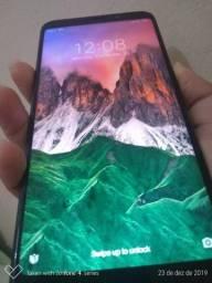 Xiaomi redmi 5 Plus Mee7 Trincado versão global