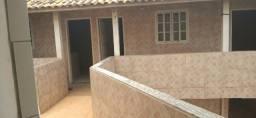 Apartamento na rua 66 entre 33 e 34 Jardim Atlantico Itaipuaçu R$700,00