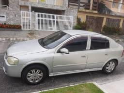 Astra 4 portas - 2003