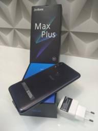 Asus Max Plus