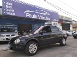 Repasse Classic 2006 Com Direção Hidraulica - 2006