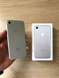 Vendo iPhones! aceito outros iPhone a preço de revenda!!