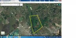 Fazenda junto a Cedae Eta Guandu, 233 hectares, ideal p/ investidores!!!