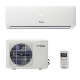 Ar Condicionado 24btus inverter Frio - Philco