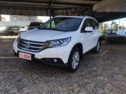 Honda CRV EXL 2012/2012 automático 4x4 , único dono oferta do dia !! - 2012