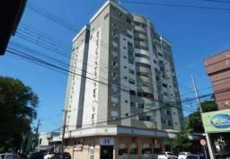AP2612 Apartamento com Pequena entrada e saldo em 48x,localizado em Cianorte