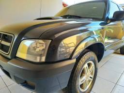 S10 4x4 2008 - 2008