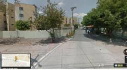 Apartamento frente UENF
