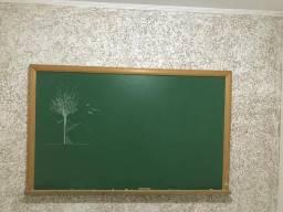 Lousa - Quadro verde