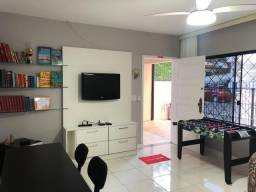 Casa locação anual no bairro pioneiros - balneário camboriu