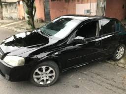 Astra 2.0 2011 - 2011