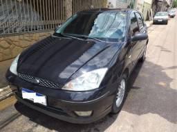 Focus 1.6 2008 - 2008