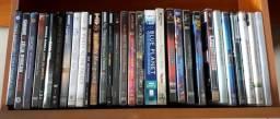 Dvds Show musicais e filmes em DVD