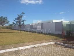 Terreno à venda, 2500 m² por r$ 735.000 - park way - brasília/df
