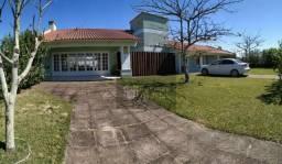 Casa à venda com 5 dormitórios em Praia do barco, Capao da canoa cod:398