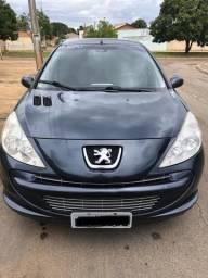 Peugeot 1.4 207 2012 - 2012