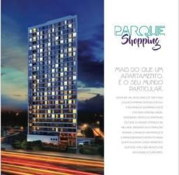 Título do anúncio: Apartamento 01 quarto com 36m² em Boa Viagem - Parque Shopping