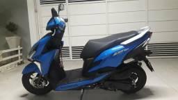 HONDA ELITE 125cc - 2019