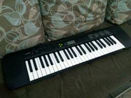 Vendo Teclado Musical