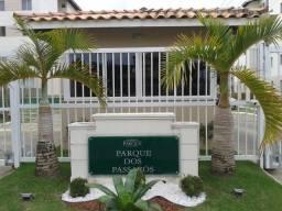 Aptº, Abrantes, Condomínio P.dos Pássaros, Garden, 3/4, living, varanda/jardim etc.