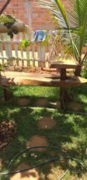 Móveis de madeira em goianira goias