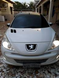Peugeot 207 1.4 completo - 2008