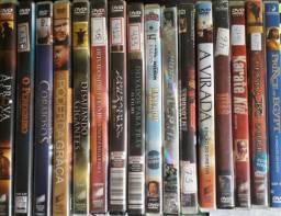16 filmes originais a venda