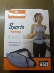 Pochete Esportiva Sport 1057